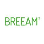 BREAAM